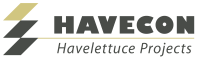 Logo Havecon - Horticulture Projects